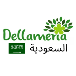 ksa dellameria
