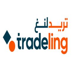 tradeling-logo